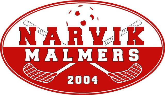 Logo Malmers