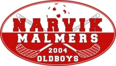 logo_malmers_new_font_freshman_final_oldboys3_color_match