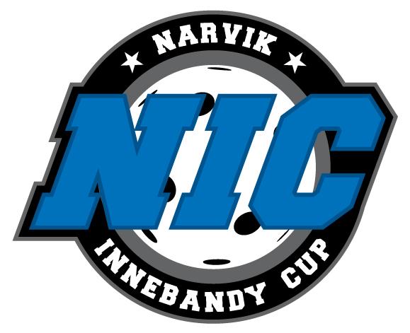 Narvik-Innebandy-Cup
